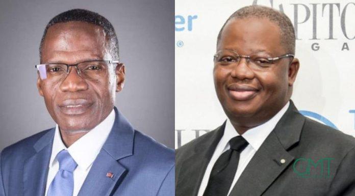 Lambert Noël Matha Michaël Moussa Adamo